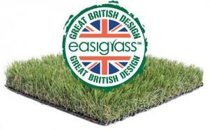 artificial grass Spain, Costa Blanca and Alicante