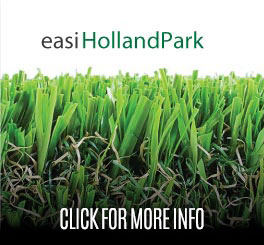 Easi Holland Park Artificial Grass Product