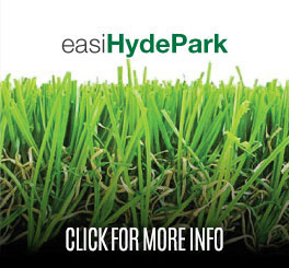 Easi Hyde Park Artificial Grass Product