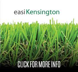 Easi Kensington Artificial Grass Product
