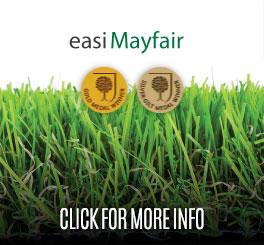 Easi Mayfair Artificial Grass Product