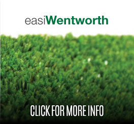 Easi Wentworth Artificial Grass Product