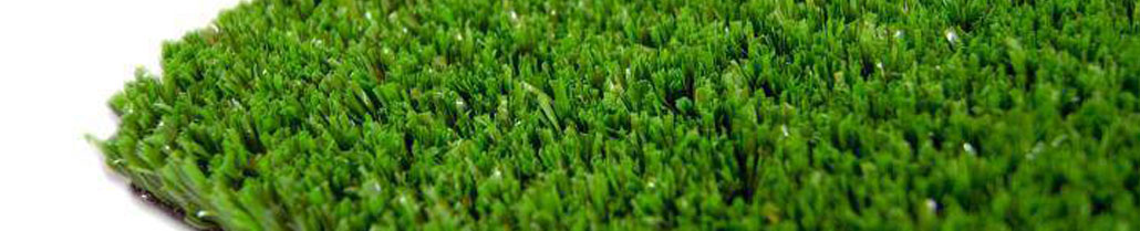 Easi-Wentworth Artificial Grass