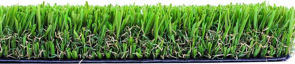 Easi-Holland Park Artificial Grass