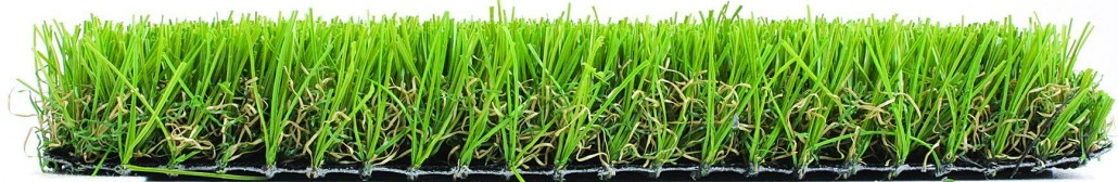 Easi-Hyde Park Artificial Grass