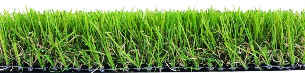 Easi-Mayfair Artificial Grass