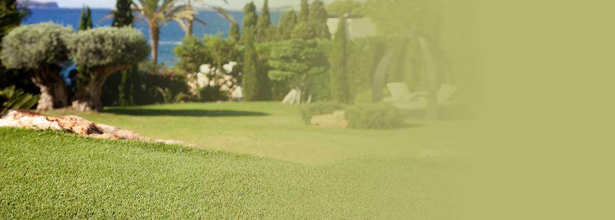 artificial grass Spain Easigrass